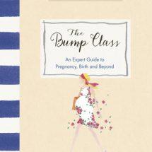 New Pregnancy Book