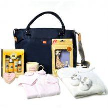 The Essential Bag Company