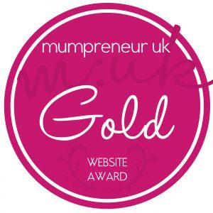 Gold_Website_Award