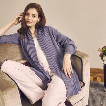 Slacks & Co Nightwear