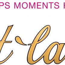 Oops Moments Happen!