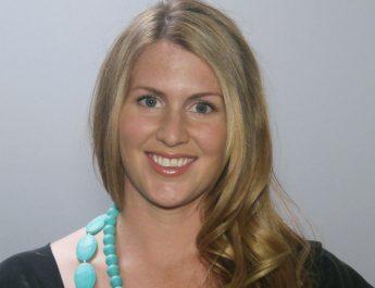Meet Emily Sutter, founder of Nibbling