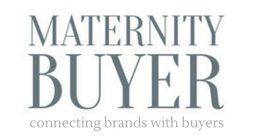 maternitybuyer.co.uk