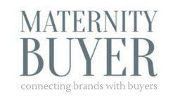 maternitybuyer.co.uk