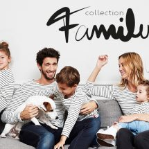 New Envie de Fraise Family Collection