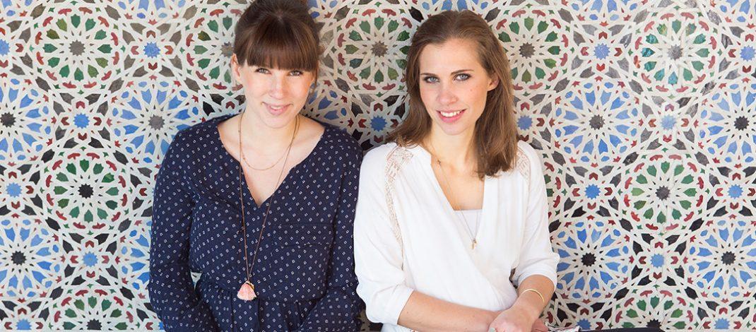 Dorina & Maren, Mara Mea