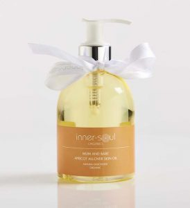 inner-soul-organics-mum-and-babe-apricot-all-over-skin-oil
