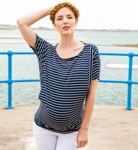 jojo-maman-bebe-stripe-maternity-nursing-top