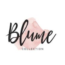 Blume Collection launches Kickstarter campaign