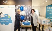 Kiddicare and NCT announce new partnership to parents