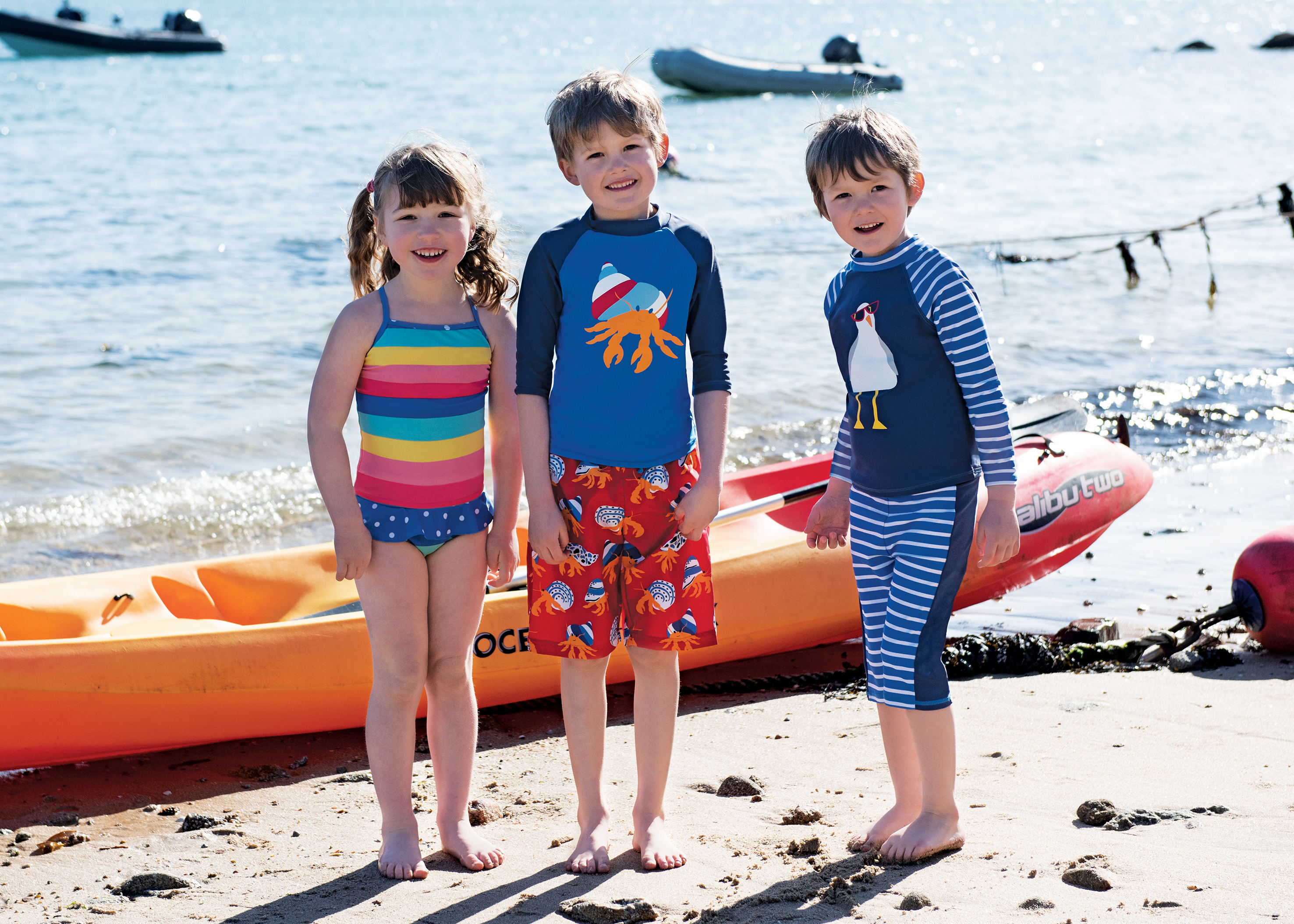 9715dd7e66a24 Summer of Scillyness with Frugi – maternitybuyer.co.uk