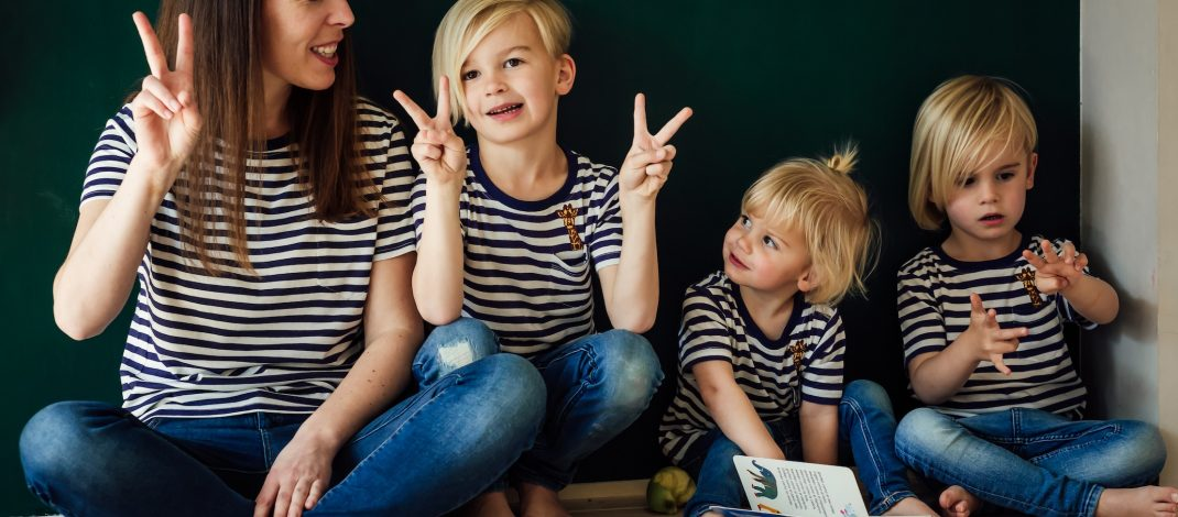 Pure London launches Pure Kid – a new trade show