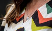 Yummikeys launches Ultrasound Necklace