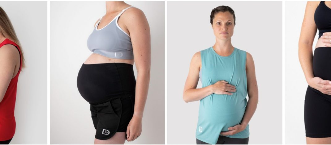 New Summer collection from Latched
